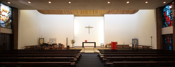 4 Interior
